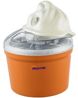 Ice Cream Maker BL1200-1 - Home