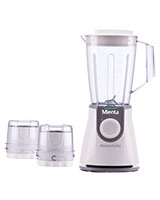 Blender Essentials BL12401A - Mienta