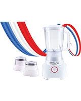 Blender 500 Watt BL1251A - Mienta