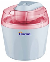 Ice Cream Maker BL1450C - Home