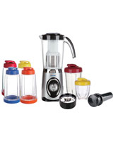 Food processor BL217ABC - Home