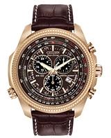 Men's Watch BL5403-03X - Citizen