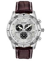 Men's Watch BL5470-06A - Citizen
