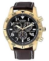 Men's Watch BL5472-01E - Citizen