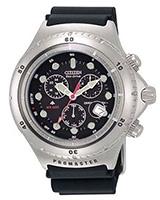 Men's Watch BL7000-09E - Citizen