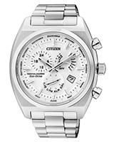 Men's Watch BL8130-59A - Citizen