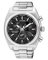 Men's Watch BL8130-59E - Citizen