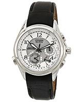 Men's Watch BL9000-32A - Citizen