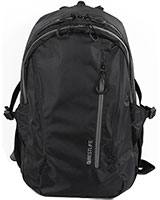 Backpack Black BLB-3010-15.6 - BestLife