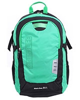 Backpack Green BLB-3051-15.6 - BestLife