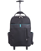 Trolley Backpack BTB-3100-15.6 - BestLife
