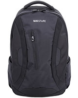 Backpack Black BLB-3066-15.6 - BestLife