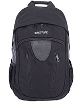 Backpack Black BLB-3077-15.6 - BestLife