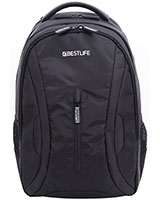 Backpack Black BLB-3082-15.6 - BestLife
