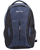 Backpack Blue BLB-3082-15.6 - BestLife