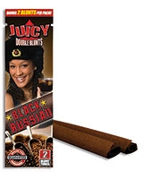 Blunt Rolls Black Russian - Juicy