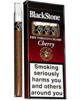 Cherry Tip 5 Cigars - Blackstone