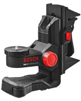 Universal mount BM 1 Professional - Bosch