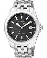Men's Watch BM6731-53E - Citizen