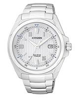 Men's Watch BM6880-53B - Citizen