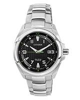 Men's Watch BM6880-53E - Citizen