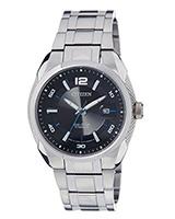 Men's Watch BM6901-55E - Citizen