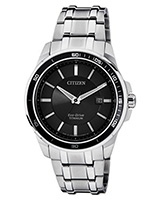 Men's Watch BM6921-58E - Citizen