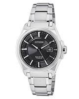Men's Watch BM6931-54E - Citizen