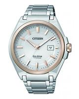 Men's Watch BM6936-51A - Citizen