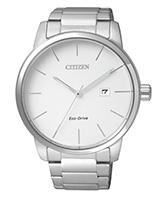 Men's Watch BM6960-56A - Citizen