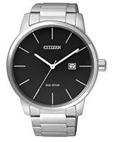 Men's Watch BM6960-56E - Citizen