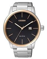 Men's Watch BM6964-55E - Citizen