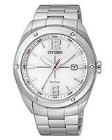 Men's Watch BM7070-66A - Citizen