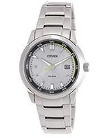 Men's Watch BM7140-54A - Citizen