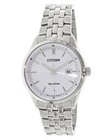 Men's Watch BM7250-56A - Citizen