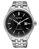 Men's Watch BM7250-56E - Citizen