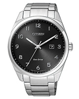 Men's Watch BM7320-87E - Citizen