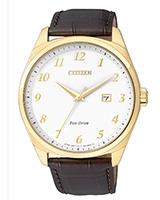 Men's Watch BM7322-06A - Citizen