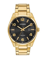 Men's Watch BM7322-57E - Citizen