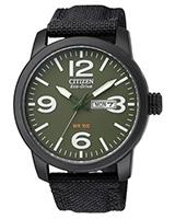 Men's Watch BM8475-00X - Citizen