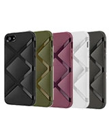 Bonds Case for iPhone 5/5S - SwitchEasy