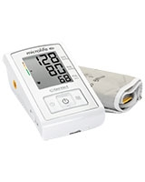 Blood Pressure Monitor BP A3 Plus - Microlife