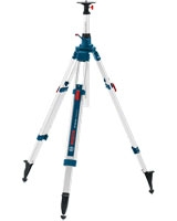 Building Tripod BT 300 HD Professional - Bosch