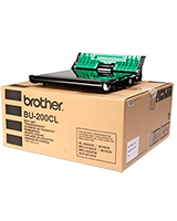 Belt Unit 50000 Pages BU-200CL - brother