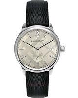 Men's Watch BU10008 - Burberry