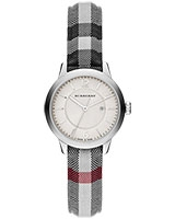 Ladies' Watch BU10103 - Burberry
