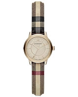 Ladies' Watch BU10201 - Burberry