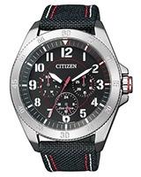 Men's Watch BU2030-17E - Citizen