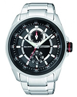 Men's Watch BU3004-54E - Citizen