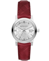 Ladies' Watch The City BU9152 - Burberry